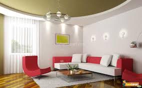 interior room decoration