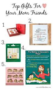 good christmas gifts for mom christmas christmas gift for mom photo ideas best new moms2016