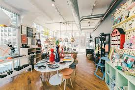 100 cool home design stores nyc full size of furniture