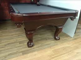 pool table movers inland empire homepage best buy pool tables