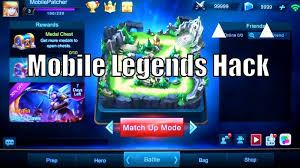 bag it apk free mobile legends cheats apk for android getjar