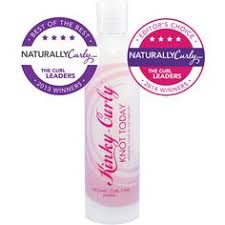 2013 top natural hair products 13 amazing products for curly hair and how to use them hair
