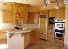 Cheap Kitchen Floor Ideas Download Tile Flooring Ideas For Kitchen Homecrack Com