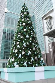 Christmas Decorated Homes Inside by Images Of Tiffany Christmas Tree Decorations Home Design Ideas