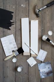 how to paint wooden floors white wooden floors white painted floors farrow ball