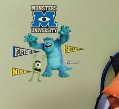 46 monsters university images disney monsters
