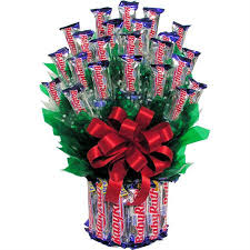 candy arrangements candy bouquets christmas candy bouquet candy gift