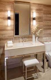 Lighting Ideas For Bathrooms A Lesson In Bathroom Lighting Lights House And