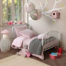 ambiance chambre fille deco chambre fille bebe homewreckr co