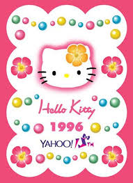 kitty yahoo cards 2 modes blog