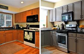 kitchen makeover on a budget ideas budget kitchen makeover ideas fresh amazing small kitchen makeovers
