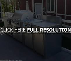free kitchen island plans kitchen outdoor kitchen island plans free outofhome design