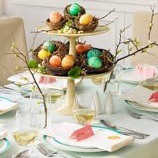 Easter Home Decorations Pinterest by Easter Home Decorating Ideas Pinterest Spring Decor