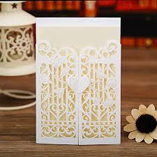 laser cut wood invitations elegant wedding invitations elegant wedding invitations suppliers