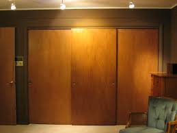 Sliding Closet Doors Miami Bathroom Image Result For Mid Century Modern Closet Doors