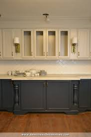 kitchen cabinets in my area sneak peek of my new kitchen cabinet colors