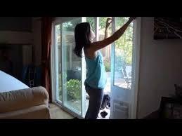 pet door in sliding glass patio pacific endura flap installing a pet door for sliding