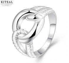 Tangled Wedding Rings by Compare Prices On Exo Ring Online Shopping Buy Low Price Exo Ring