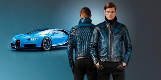 bugatti chiron lookbook bugatti chiron lifestyle bugatti
