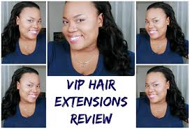 vip hair extensions vip hair extensions review zindzixo