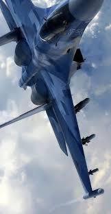 nissan armada zona franca 2305 best aircrafts images on pinterest military aircraft
