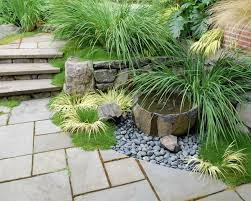 Corner Garden Ideas Small Corner Garden Ideas 22 Astonishing Corner Garden Ideas