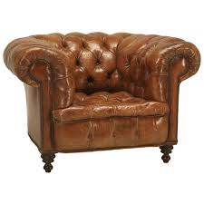 Leather Chesterfield Sofas For Sale Chesterfield Chair Leather Chesterfield Chair Luxury