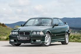 bmw m3 buyer u0027s guide hypebeast