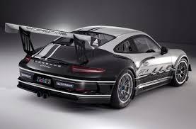 matchbox porsche 911 gt3 2013 porsche 911 gt3 cup car revealed performancedrive