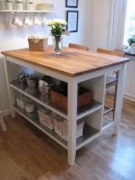 ebay kitchen islands stenstorp ikea kitchen island white oak with 2 ingolf white bar