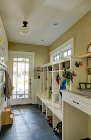 mud room plans clean your house with these mudroom plans