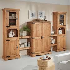 komplettes wohnzimmer hausdekorationen und modernen möbeln ehrfürchtiges geräumiges