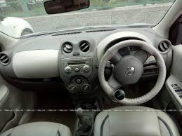 nissan micra india used nissan micra xv diesel in new delhi 2012 model india at best