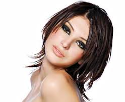interior layers haircut 50 best variations of a medium shag haircut for your distinctive