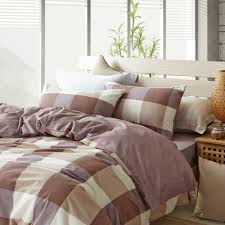 600 thread count sheets 600 thread count sheets suppliers and