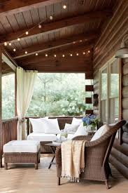 Outdoor Patio String Lights Best 25 Backyard String Lights Ideas On Pinterest Patio