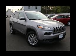 dark gray jeep cherokee 2013 used jeep compass 1 owner sunroof heated seats bluetooth