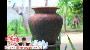 beda bungalow gili air indonesia youtube