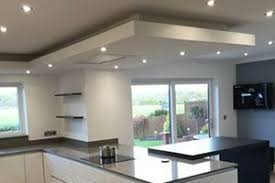 kitchen cabinet soffit lighting 5 light options for your kitchen remodel