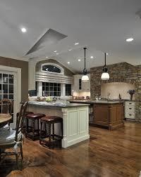 du bruit dans la cuisine lille du bruit dans la cuisine catalogue photo de du bruit dans la