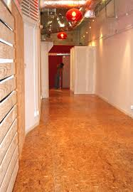 particle board floor image of particle board used nightclub