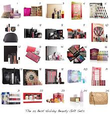 best makeup gift sets 2016 mugeek vidalondon