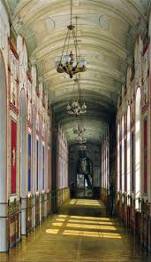 Palace Interior 41 Best Castle And Palace Interiors Images On Pinterest Palace