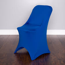 disposable folding chair covers disposable folding chair covers blue home decor and design