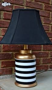ugly lamps where are they now better after