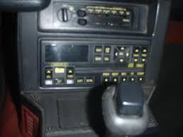 100 1979 camaro repair manual 1970 camaro parts cars