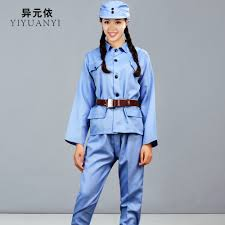 china used army uniforms china used army uniforms shopping guide