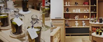 Boutique Japonaise Paris Trudon Our Stores