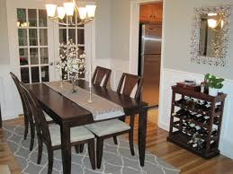 Dining Room Makeover Pictures Thraamcom - Dining room makeover