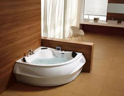 small bathtubs gnscl